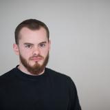 CV avatar