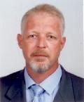 YK avatar